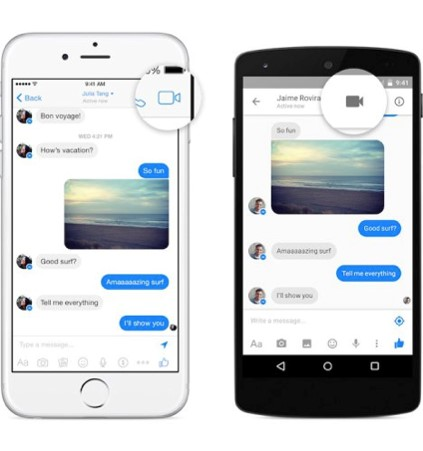 5-facebook_messenger_videos_-_webchronique