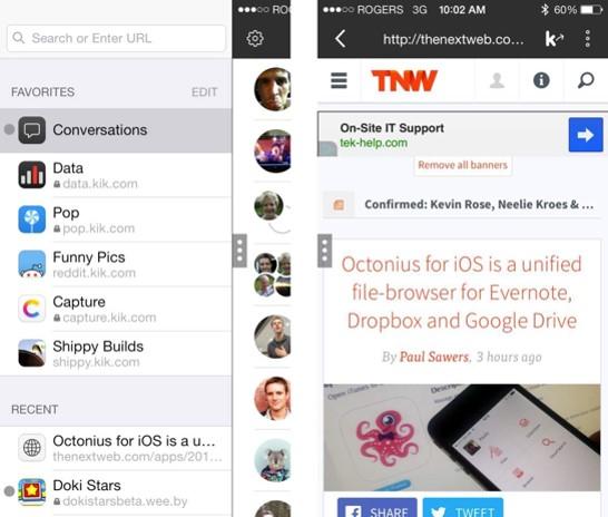 8-kik_navigateur_web_app_-_webchronique