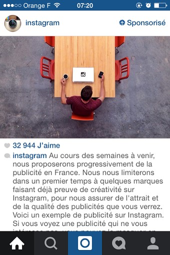 8_facebook_instagram_-_webchronique
