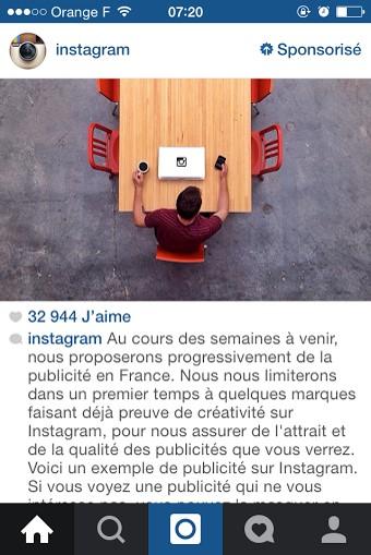 8_facebook_instagram_-_webchronique