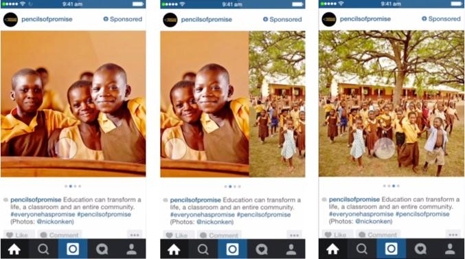 9_facebook_instagram_ads_-_webchronique