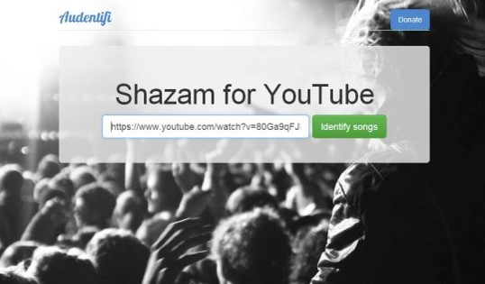 Audentifi_shazam_-_img8_webchronique