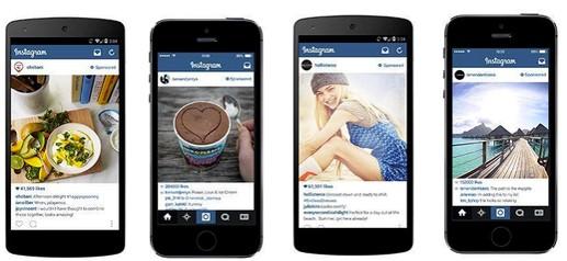 Facebook_instagram_-_social_media_img4_ -_webchronique