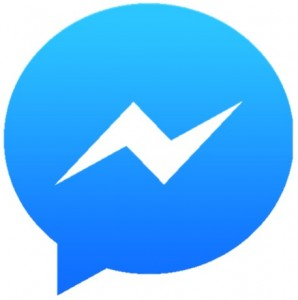 Facebook_messenger_-_social_media_img3_ -_webchronique