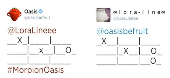Oasis_jeu_twitter_-_img5_webchronique
