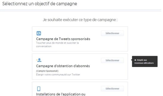 Publicites_twitter_-_img10_webchronique
