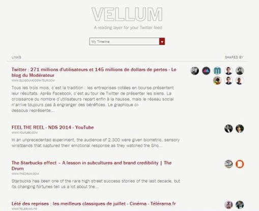 Vellum_outils_twitter_-_img6_webchronique