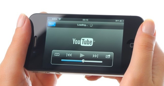 YouTube_musical_payant_-_social_media_img7_ -_webchronique