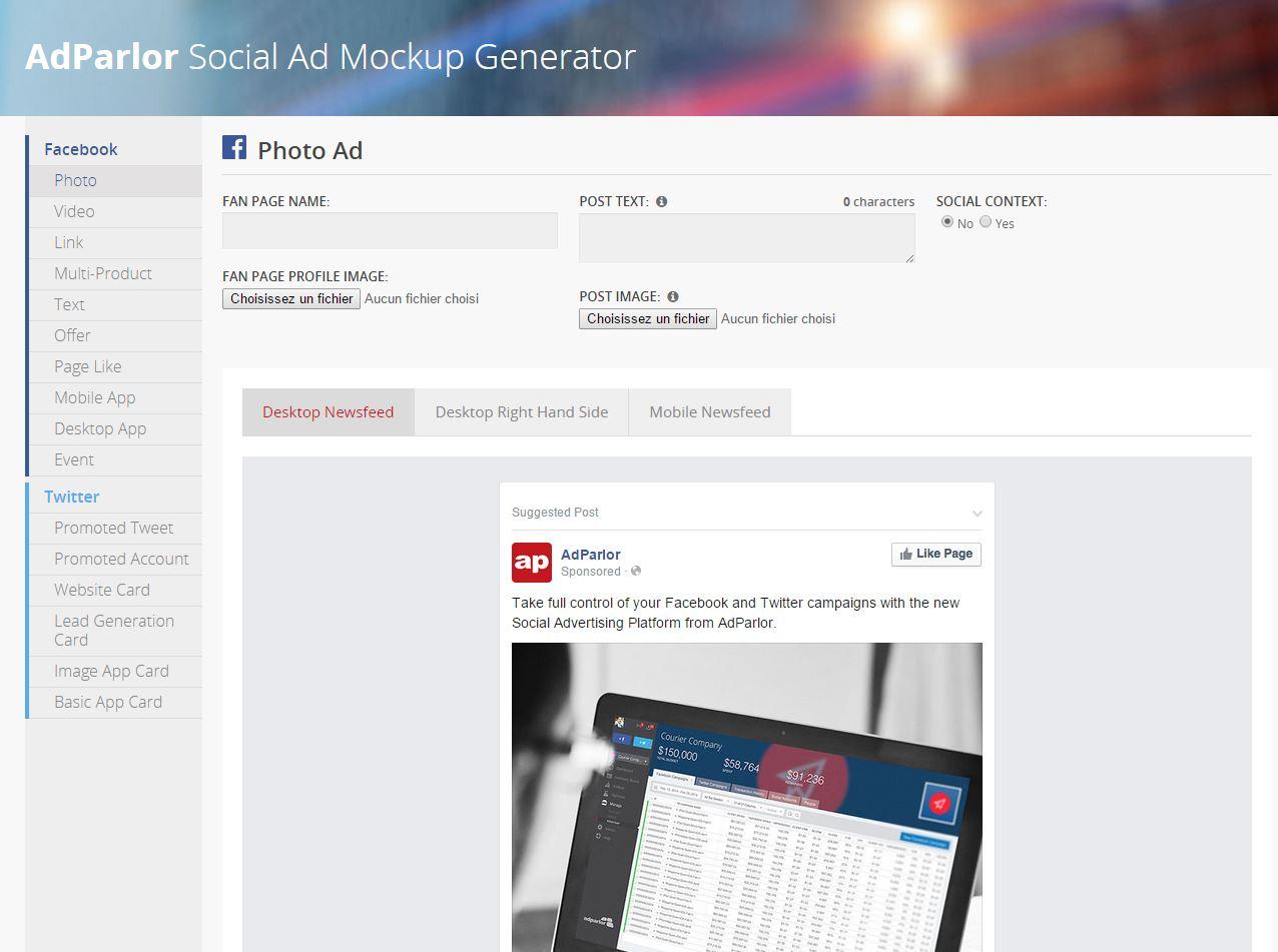 admocks_generateur_visuel_publicité_facebook_-_webchronique