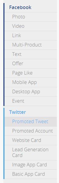 admocks_generateur_visuel_publicité_twitter_-_webchronique