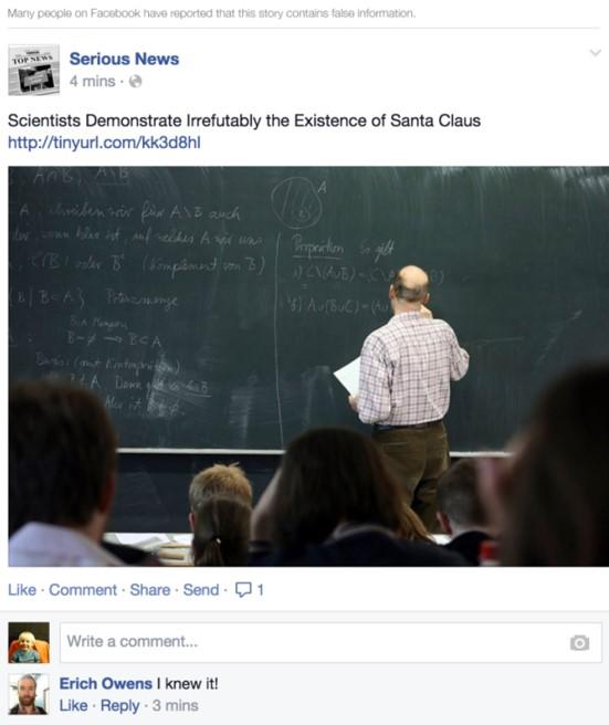 commentaires_reseaux_sociaux_facebook_img3_-_webchronique