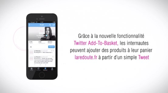 iphone6_-_img5_webchronique