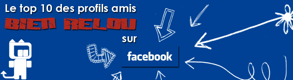 relou-sur-facebook-webchronique-stephane-peres