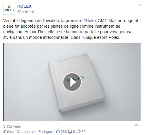 statut_rolex_facebook_img2_-_webchronique