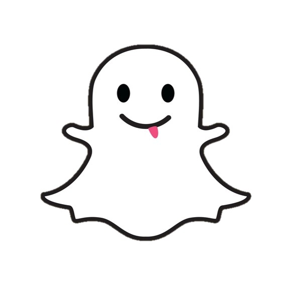 Logo_snapchat_-_img6_webchronique