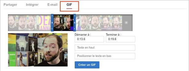 image_reseaux_sociaux_img7_-_webchronique