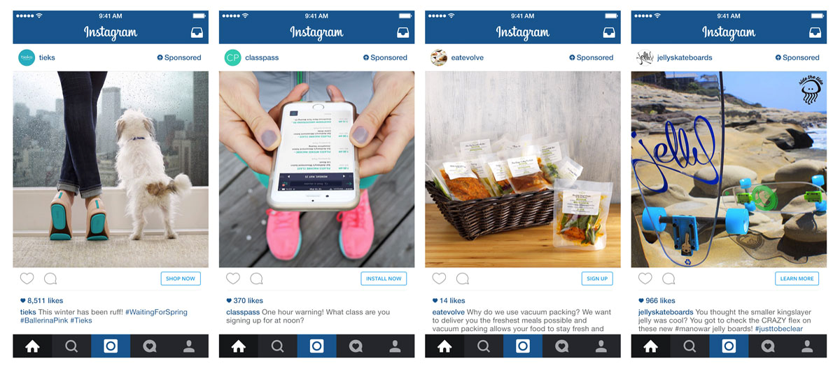 5_instagram_ads_-_webchronique