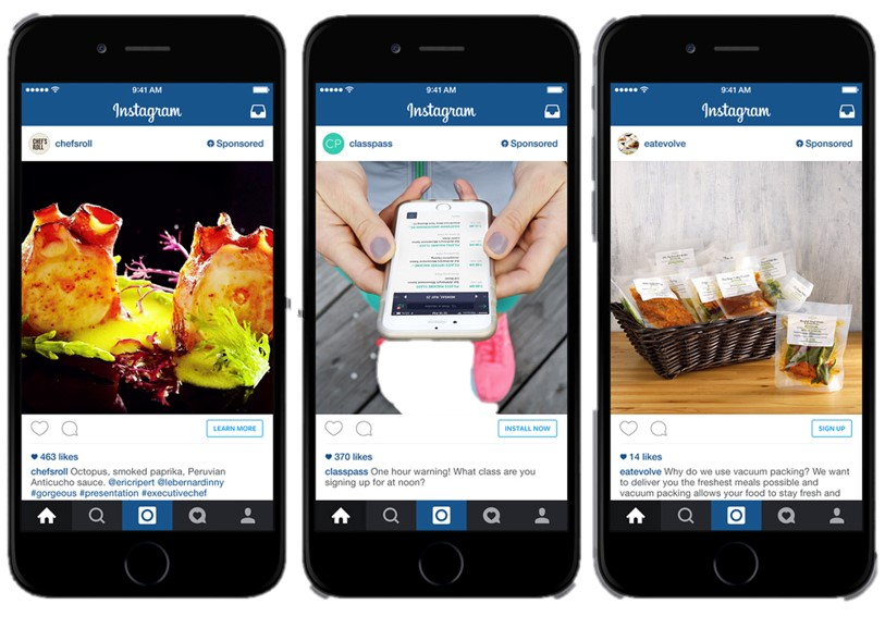5_instagram_appels_actions_-_webchronique