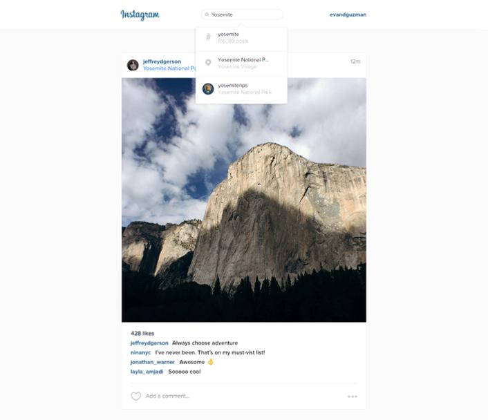 6_instagram_recherche_-_webchronique