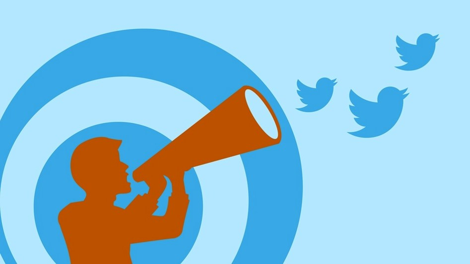 7-twitter-pays-_-_webchronique