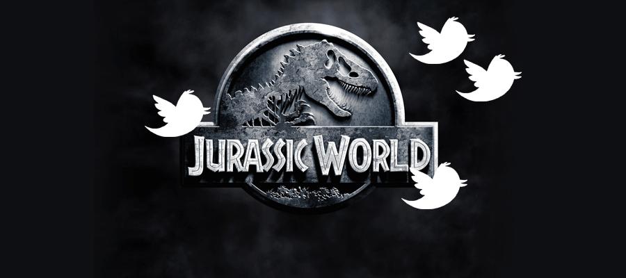 jurassic_world_twitter
