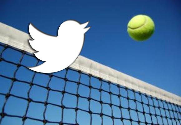 twitter-en-tennis
