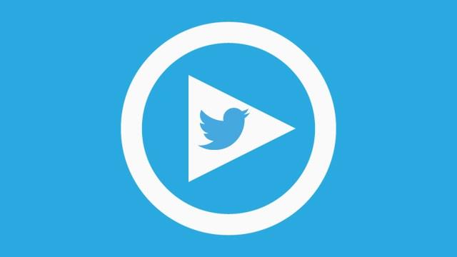 twitter-video
