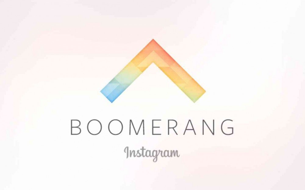 8 boomerang - webchronique