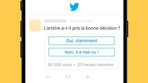 9 sondages twitter - webchronique