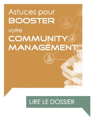 Astuces pour améliorer le community management de votre page Facebook