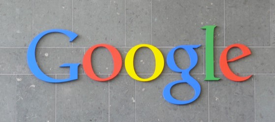6 google messagerie - webchronique