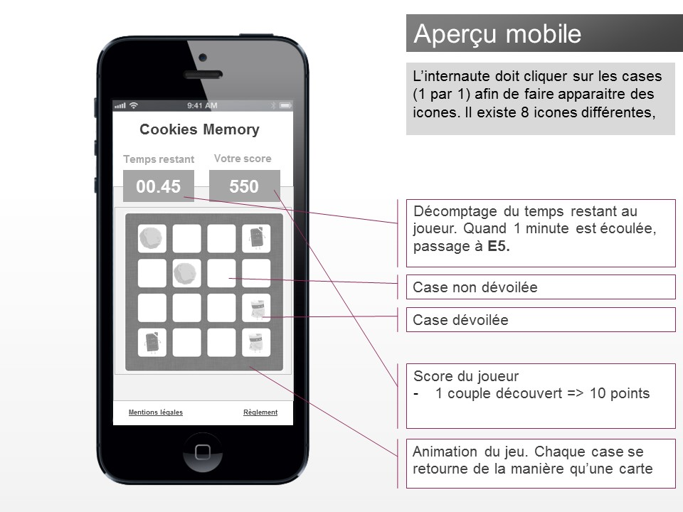 Application jeu-concours Facebook - img n°(21) - npcmedia