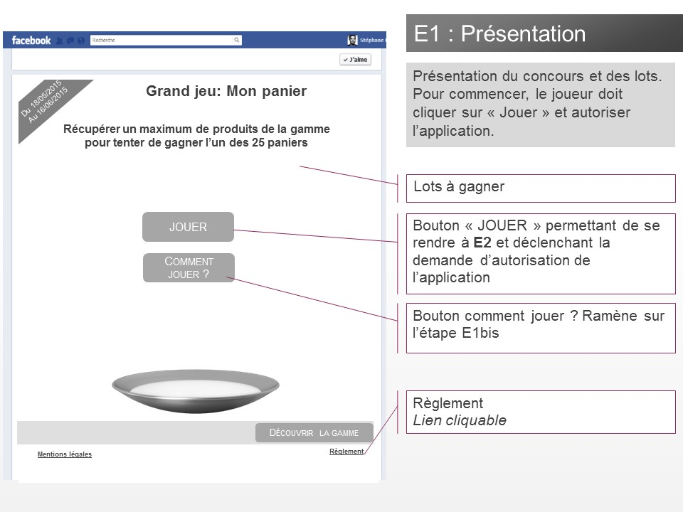 Application jeu-concours Facebook - img n°(22) - npcmedia