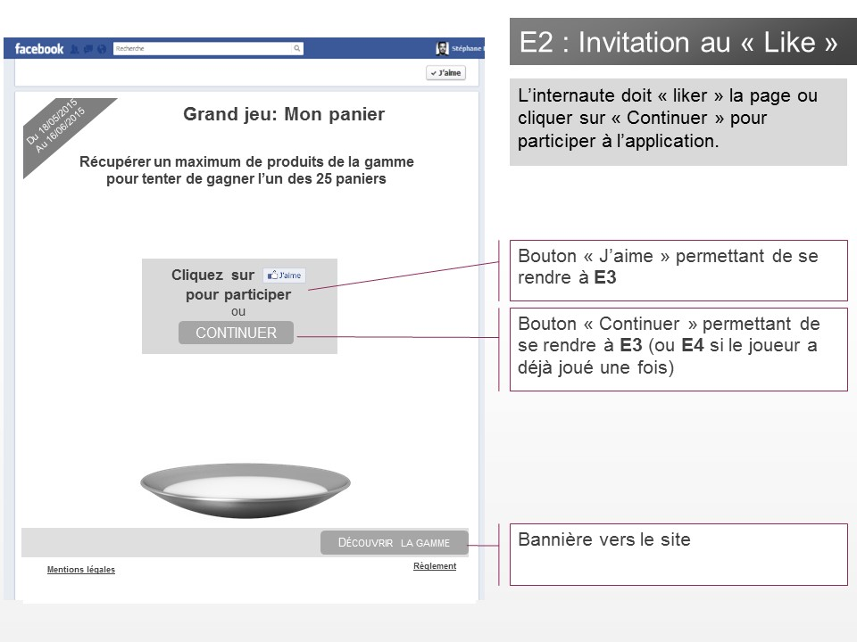 Application jeu-concours Facebook - img n°(24) - npcmedia