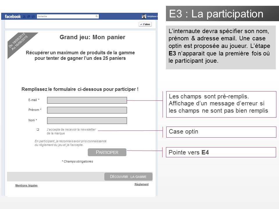 Application jeu-concours Facebook - img n°(25) - npcmedia