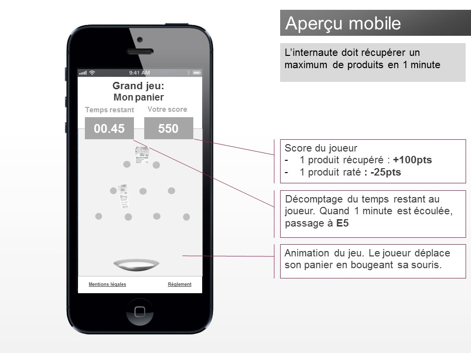 Spéc Application generique 2015 - Mediaventilo