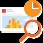 Statistiques Facebook - webchronique