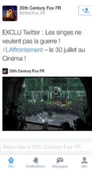 format publicitaire facebook twitter - img n°(13) - webchronique