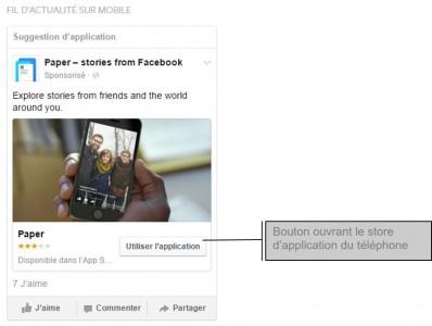 format publicitaire facebook twitter - img n°(9) - webchronique