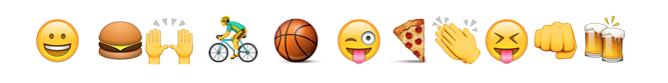 10 twitter ciblage emoji - webchronique