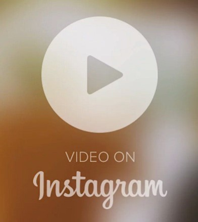 2 Instagram videos 60 secondes - webchronique