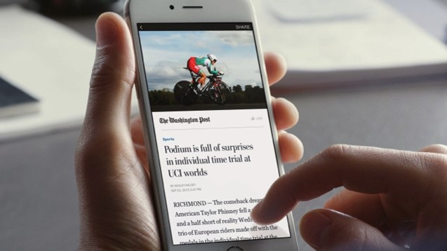 4 Facebook instant articles - webchronique