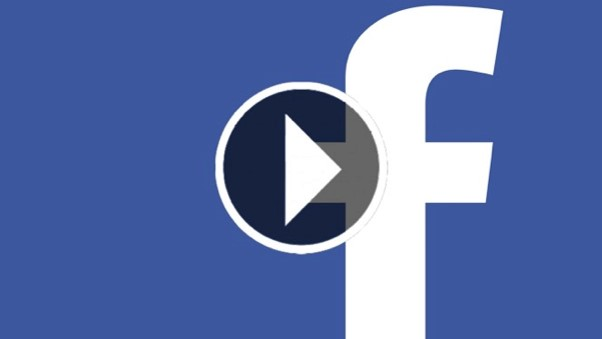 6 facebook videos - webchronique