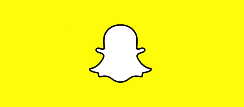 8 Snapchat e-commerce - webchronique