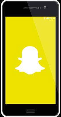 8 snapchat publicité ads - webchronique