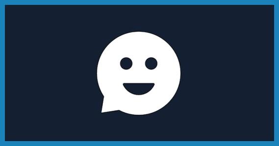 9 messagerie instantanée - webchronique