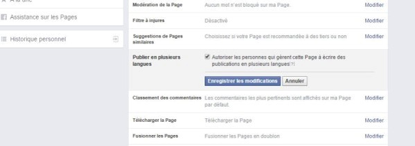 5 facebook Multilingues - webchronique