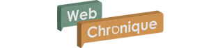 Webchronique