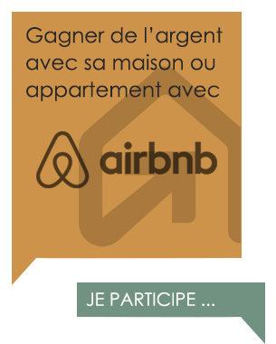 Tu connais sans doute AirBnb? C'est pratique, moins cher que l'hôtel, très souvent les hôtes sont plus accueillants que le concierge de n'importe quelle auberge et tout le monde y trouve son compte.  Lire la suite ...