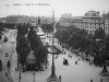 Exposition Universelle Paris 1900 - npcmedia - webchronique - img n°(17)